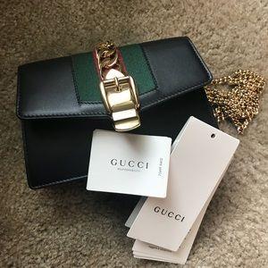204dda4bd Gucci Accessories | Authentic Torchon Double Gg Belt | Poshmark
